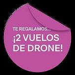 Pegatina_Drone_Web.png