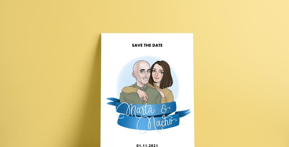 Poster_MockUp_Vert_and_Horiz 3.png