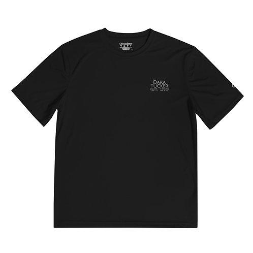 Dara Tucker -- Champion Performance T-Shirt