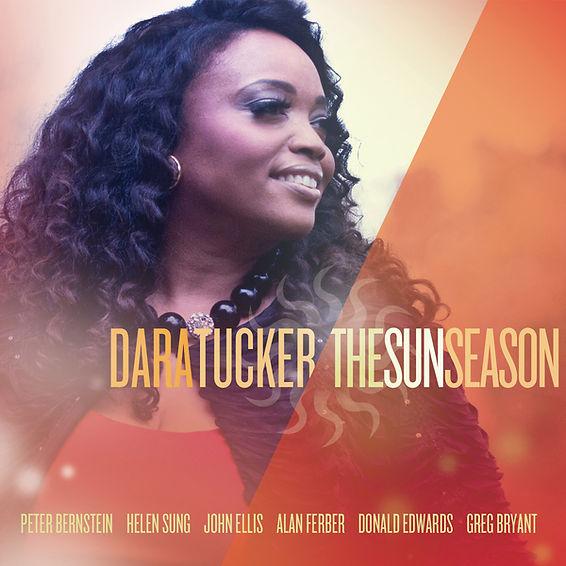 1403543694_Dara-Tucker---The-Sun-Season-