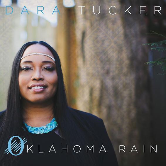 Front Cover Only - Oklahoma Rain CD.jpg