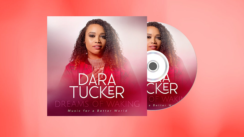 CD in Sleeve Graphic for Website.jpg
