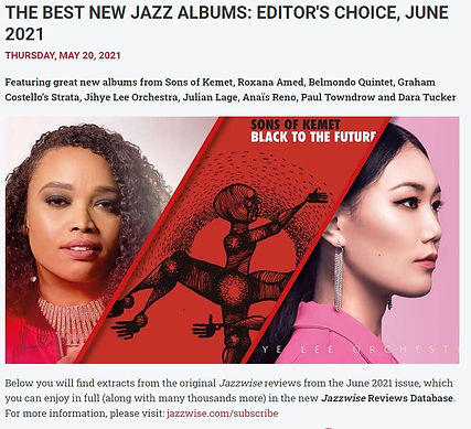JazzWise Editor's Choice Header.JPG