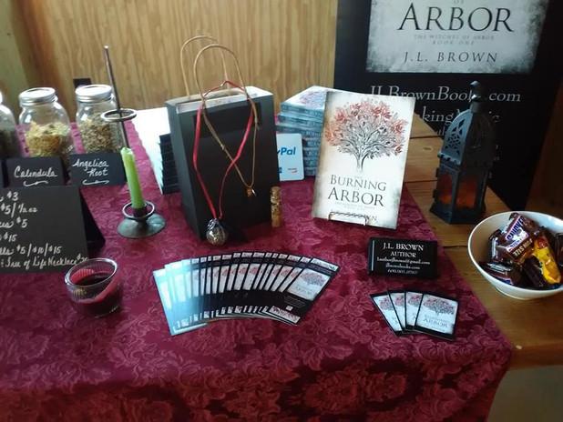 Autumn Book Tour5.jpg