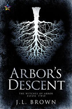 ARBOR'S DESCENT - OFFICIAL COVER.jpg