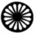 Romani Symbol.png