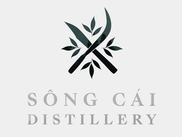 Song Cai Landing Page.jpg