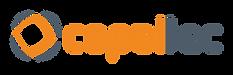 copaltec_logo_RGB_Zeichenfläche2_Zeich