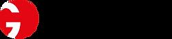 Gehring_Logo_4C_pos.png