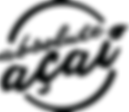Logo_Acai_30px.png