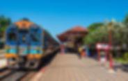 Hua-Hin-Train.jpg