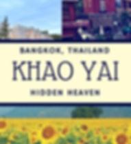 Khao yai.jpg