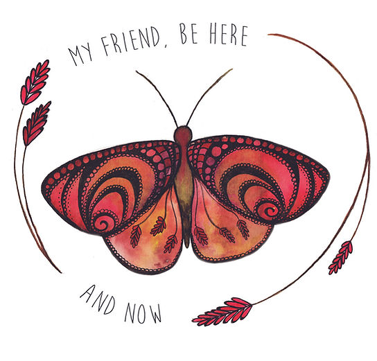 papallona,behereandnow.insta.jpg