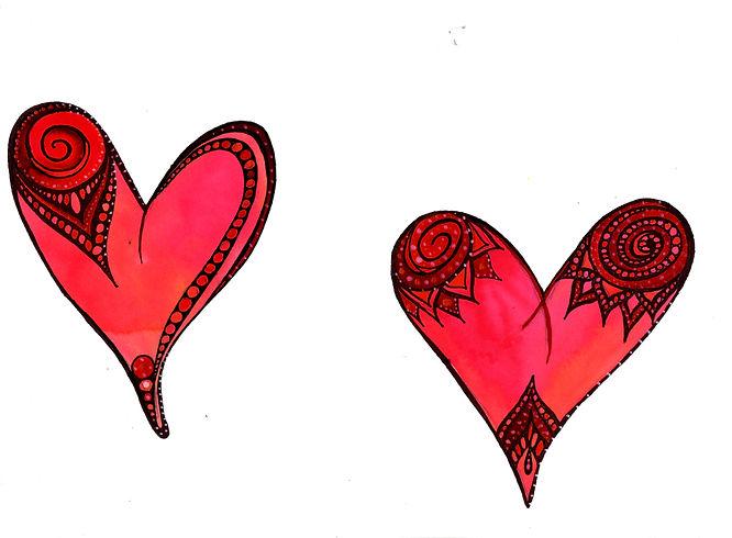 màscara.corazón.sin hilo.jpg