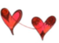màscara.corazón.web2.jpg