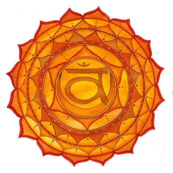 Mandala.wix.jpg