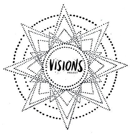 visions.mandala.text.jpg