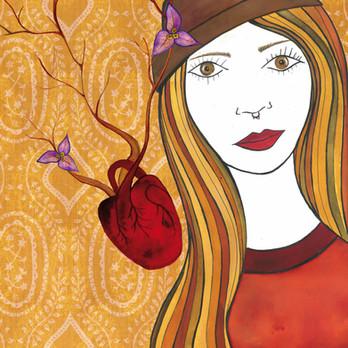 cartell2.femme.jpg