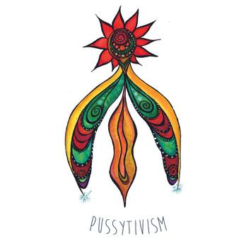 pussitivism.insta.jpg
