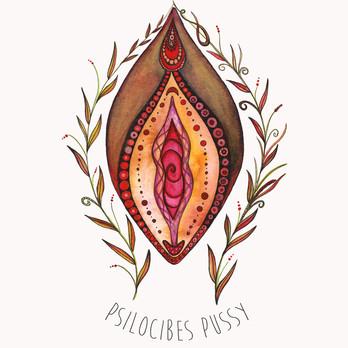 psilocibes.pussy.insta.jpg