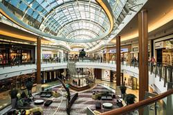 Millenia Mall 1