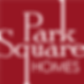 parks square logo.png