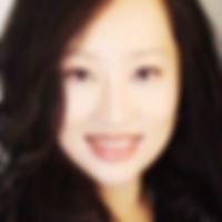 Xiao Pang-headshot.jpg