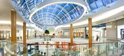 Millenia Mall 2