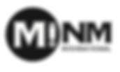 MNM Logo.PNG