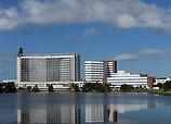 Florida Hospital Orl.jpg