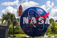 kennedy-space-center-tour-image.jpg