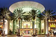 mall-at-millenia-entrance2.jpg