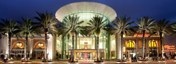 mall-at-millenia-entrance2