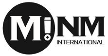 MNM Logo_edited.png
