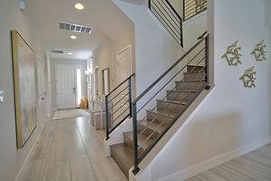 Monterey II-stairs.jpg