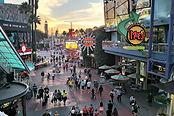 Universal-CityWalk 3.jpg