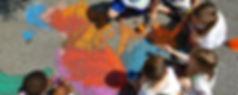Preschool Kindergarten Lancaster PA 17601