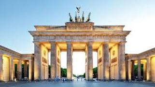 DE BERLÍN A PRAGA