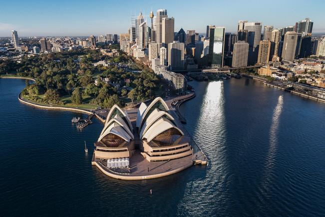 COMBINADO AUSTRALIA Y FIJI