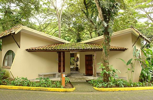 Punta Leona frente 2
