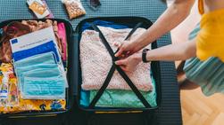 Viajar a EEUU: Actualización