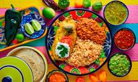 Comida_en_México.jpg