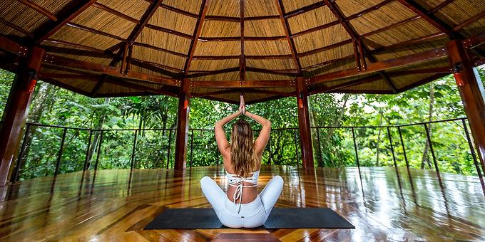Nayara yoga