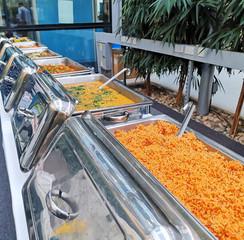 Indian food catering .jpg