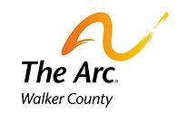 walkercounty_Logo-web.jpg