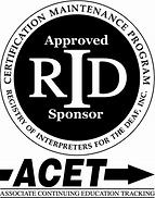 RID_Sponsor_Logo.png