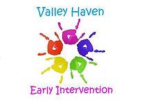 Valley Haven EI.jpg