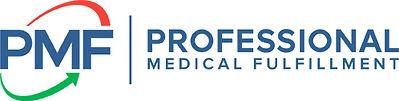 PMF 2019 Logo.jpg