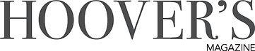 HooversMagazineLogo.jpg