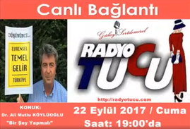 Radyo_Tucu_-_22_Eylül_2017.png